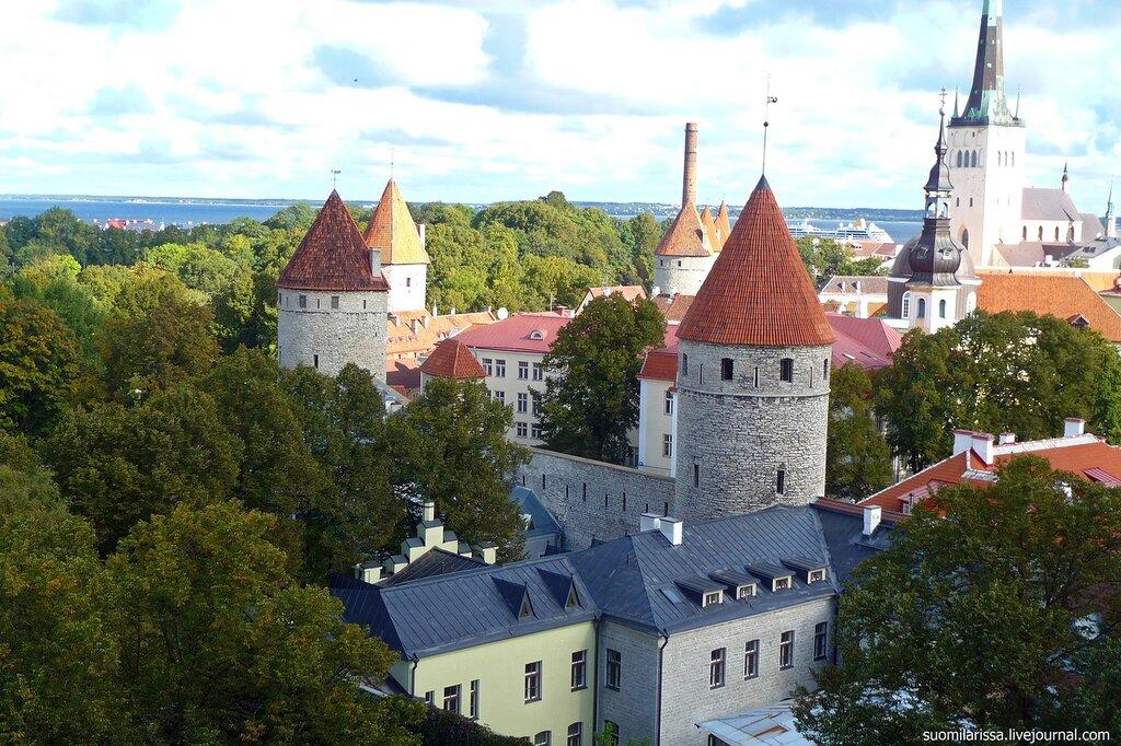 Tallinna-2013