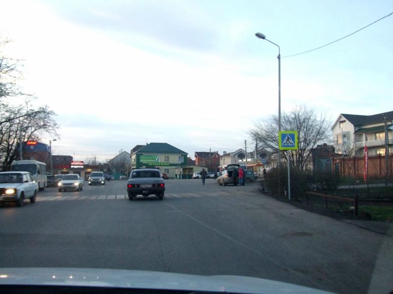 дорога-из-Платова-95.jpg