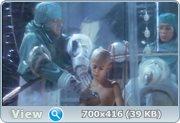 http//img-fotki.yandex.ru/get/9169/46965840.d/0_d6e3e_f1a265f_orig.jpg