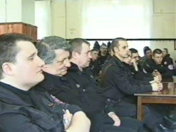 Сепаратисты освободили захваченного в Донецке польского священника, - МИД Польши - Цензор.НЕТ 2718
