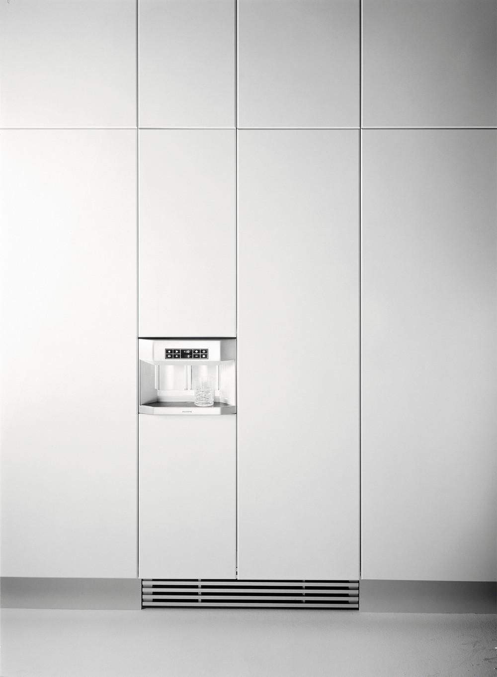 gaggenau. Black Bedroom Furniture Sets. Home Design Ideas
