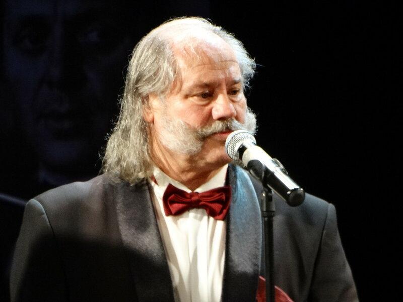 Анатолий Кролл