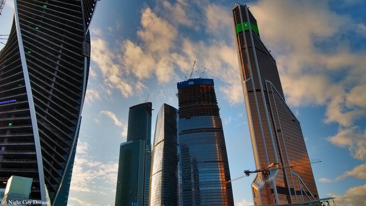 http://img-fotki.yandex.ru/get/9169/82260854.2cc/0_b3558_c182239c_XXXL.jpg