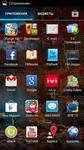Screenshot_2013-06-18-17-47-47.png