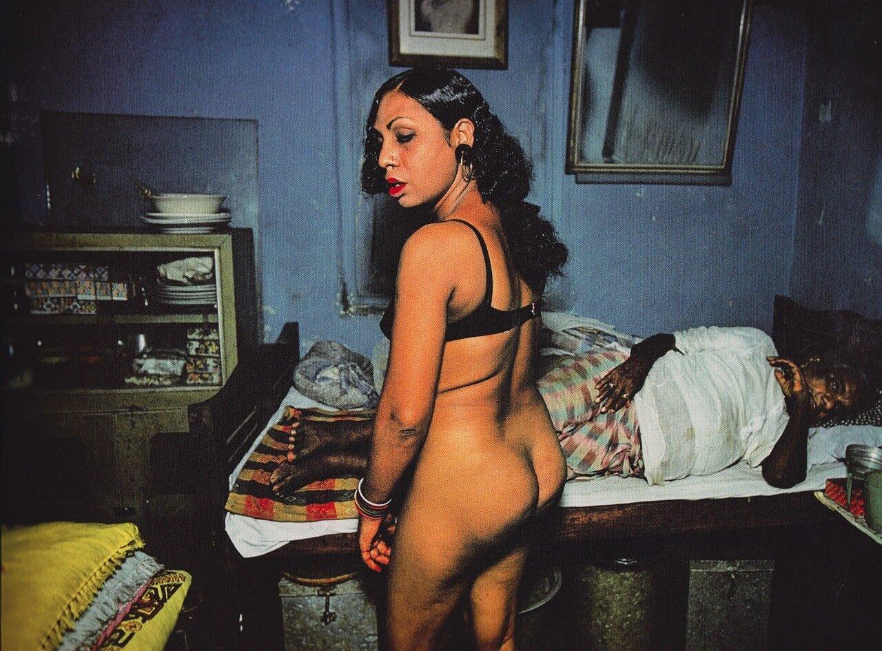 Трансвеститы на домодедовской 12 фотография