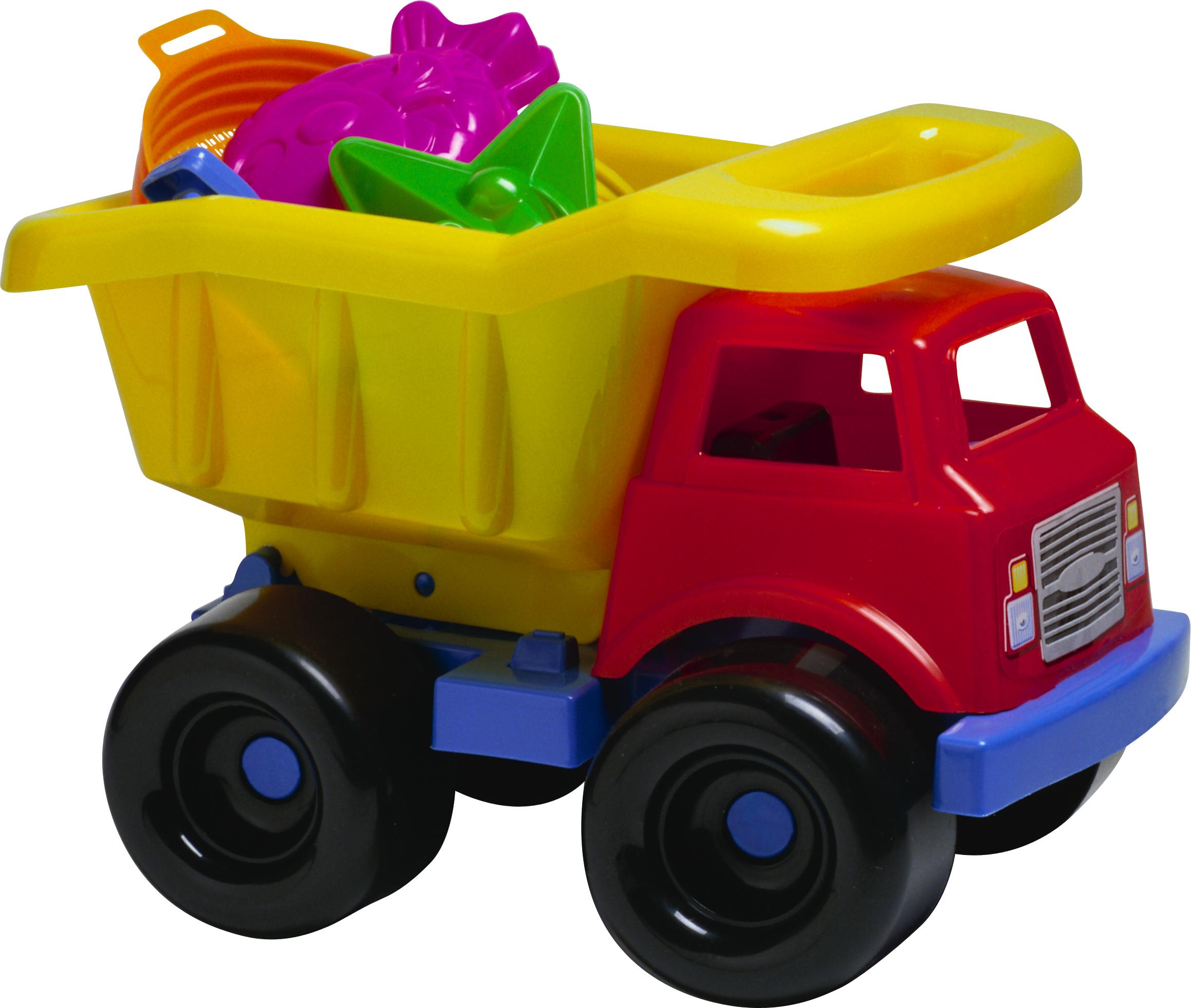 машина игрушки: