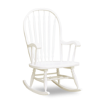 sussieM Welcome my Little Bear Chair sh.png
