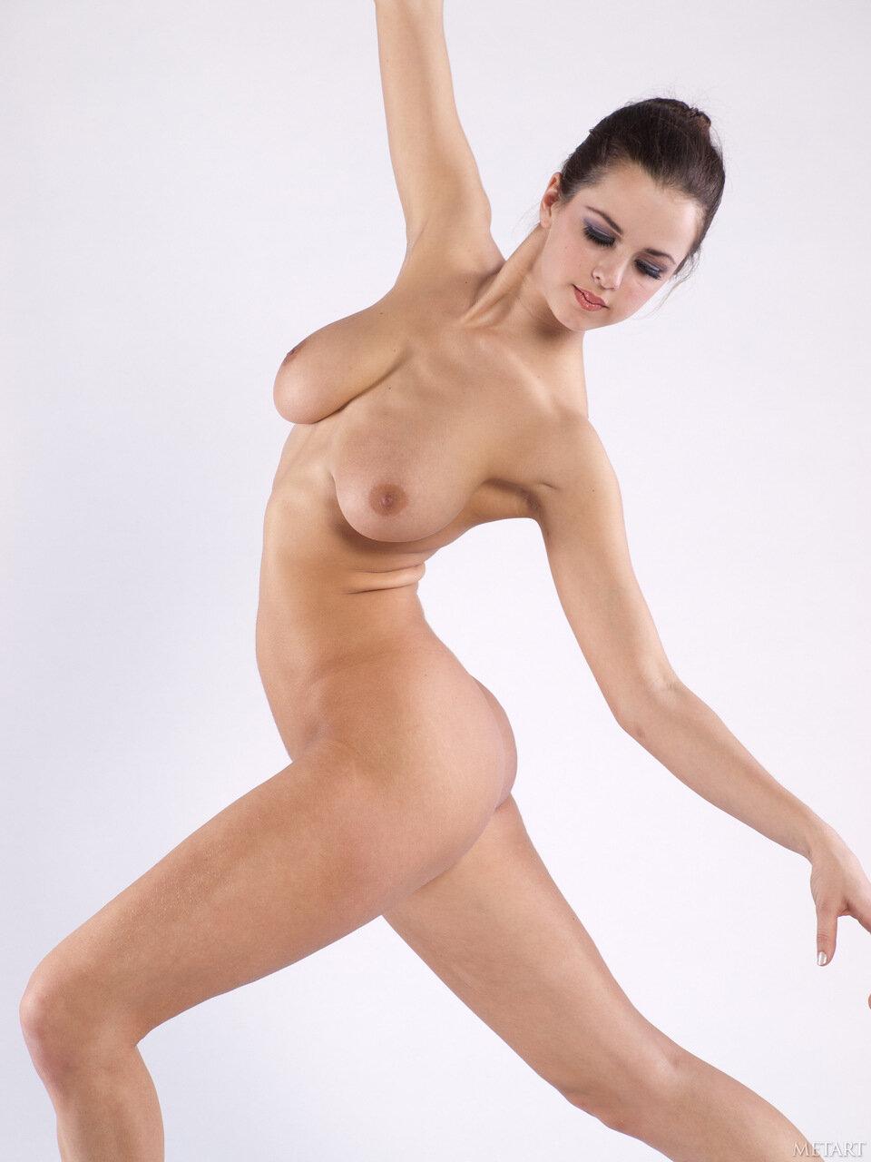 Сексуально озабоченные шимейлы 5 / Kinky Horny Shemales 5