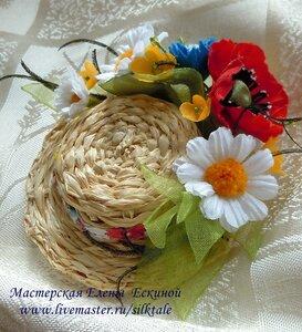 Полевые цветы 0_7c8a4_631bc25_M
