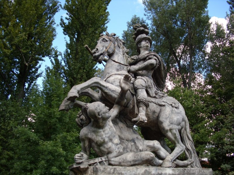 pomnik-jana-iii-sobieskiego-w.jpg