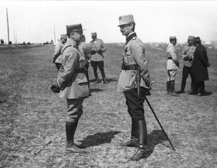 romanian-officers-world-war-one-ww1-romanian-men-army.jpg