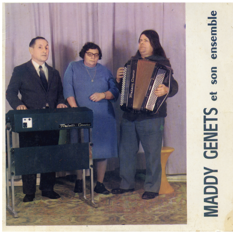 maddy-genets-orchestre.jpg