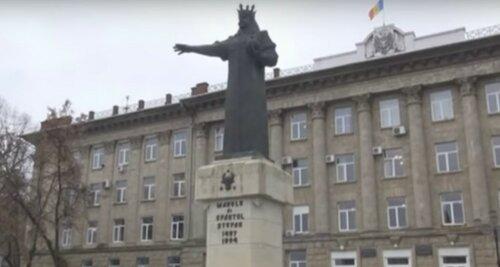 Бюджет города Бельцы принят советниками в окончательном чтении