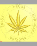 марихуана.bmp