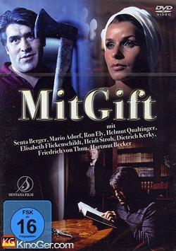 Mitgift (1976)