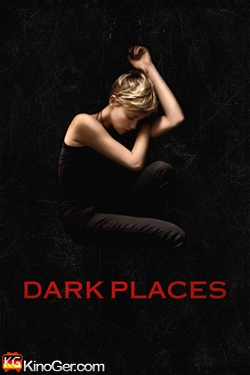 Dark Places - Gefährliche Erinnerung (2015)
