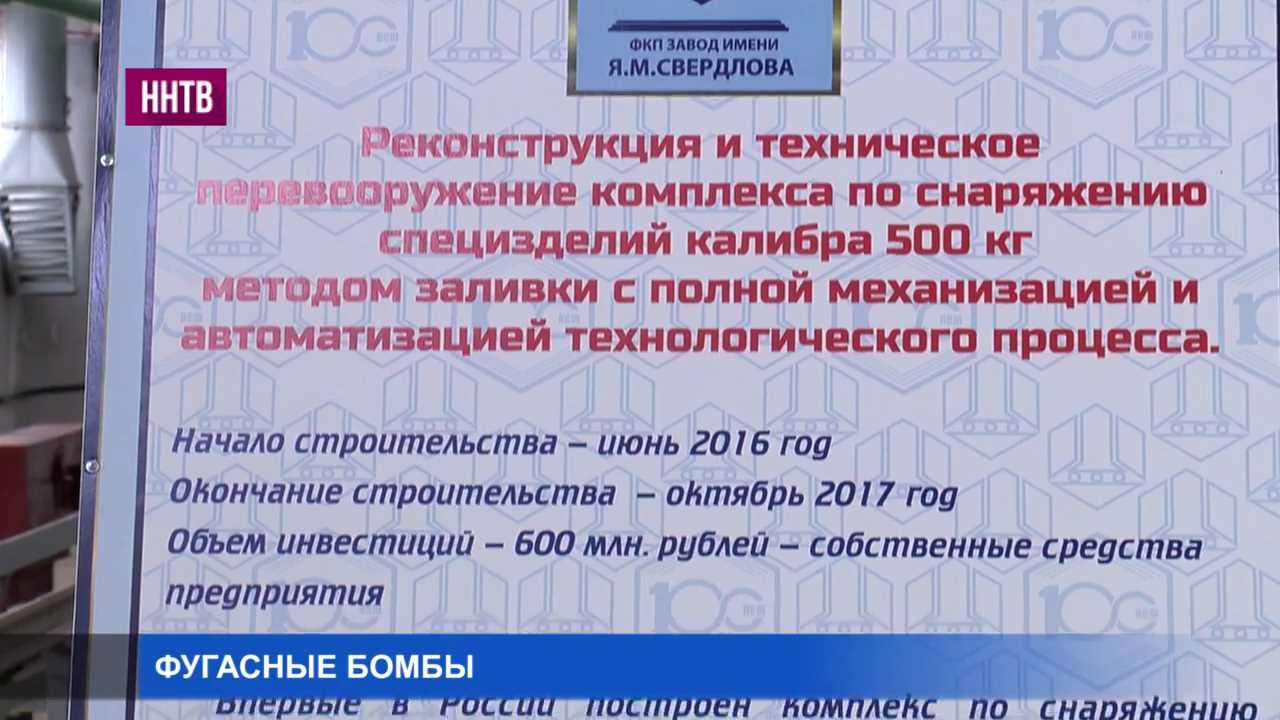 https://img-fotki.yandex.ru/get/9170/13354011.14bc/0_11af7a_b54b2236_orig.jpg