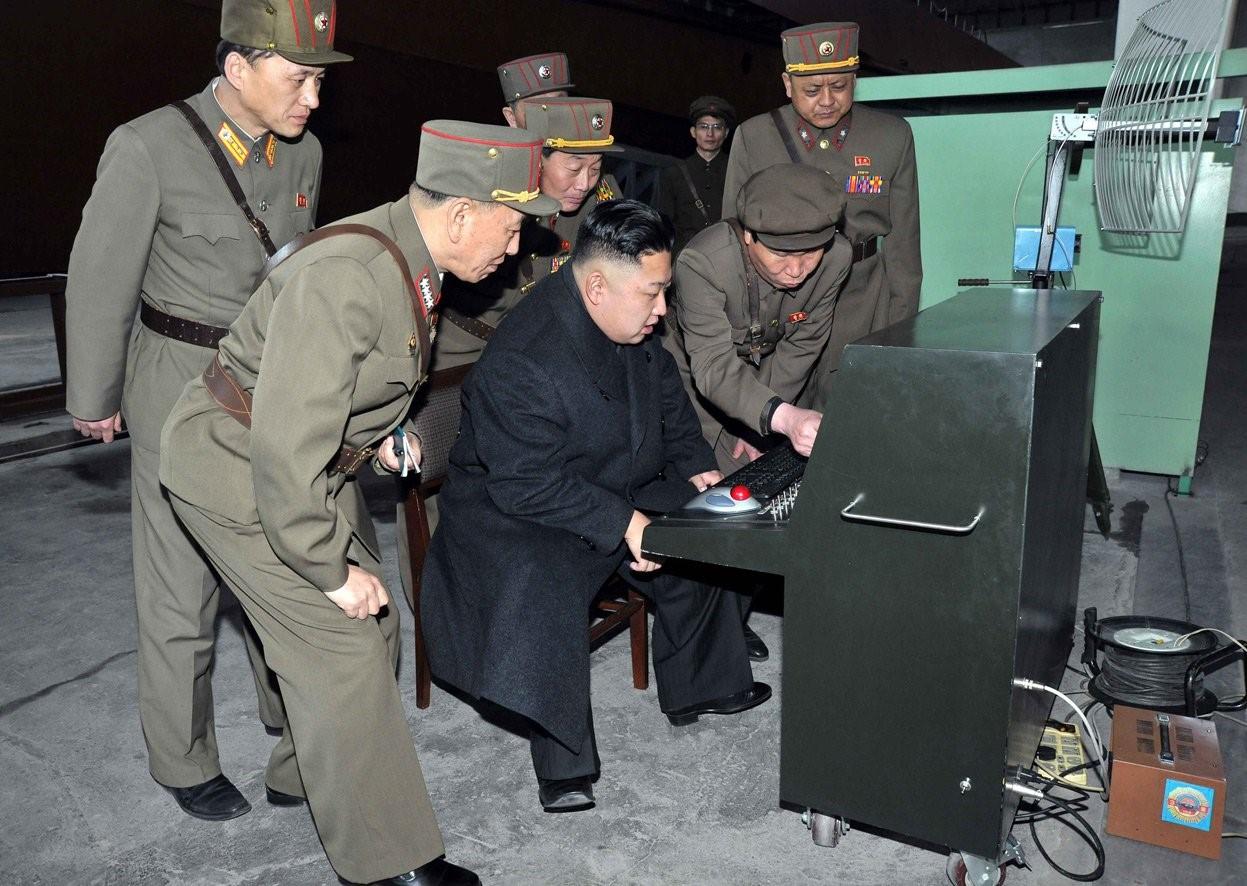 Регистрации без играть военные бесплатно