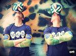 ���������� �������� MAD SPORTS #brazil2014 ����� ���������� ���!!