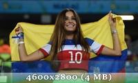 http://img-fotki.yandex.ru/get/9170/14186792.1f/0_d8a8e_26903664_orig.jpg