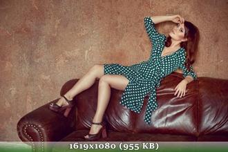 http://img-fotki.yandex.ru/get/9170/14186792.2b/0_d90c5_e7da8a63_orig.jpg