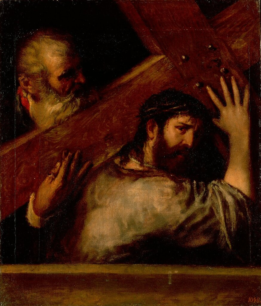 Titian_(Tiziano_Vecellio)_-_Carring_of_the_Cross.jpg