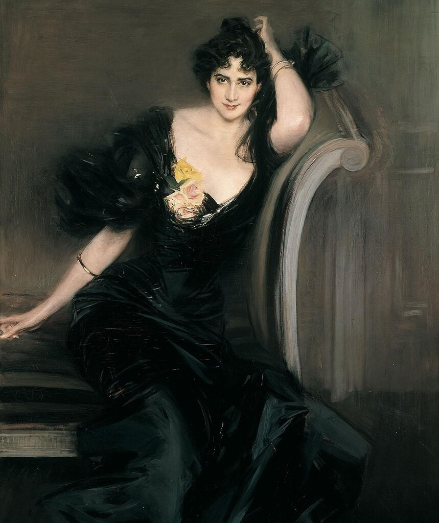 Lady Colin Campbell, 1897.jpg