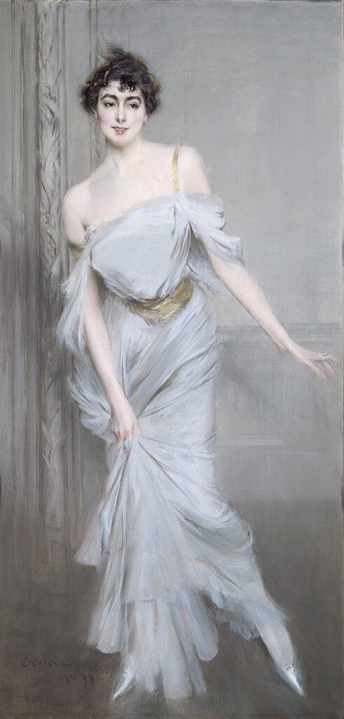 Madame Charles Max, 1890.jpg