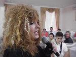 velikolepnyy-podarok-rozygrysh-syurpriz-dlya-vashego-meropriyatiya--825f-1394581811126468-5-big.jpg