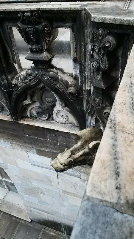 Duomo 5.jpg