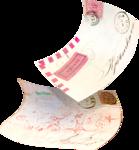 ldavi-wheretonowdreamer-floatingpostcard3b.png