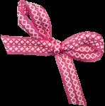 ribbon1.png
