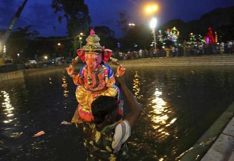 В Индии празднуют День рождения Ганеша 0 1454c4 6563d1ce orig