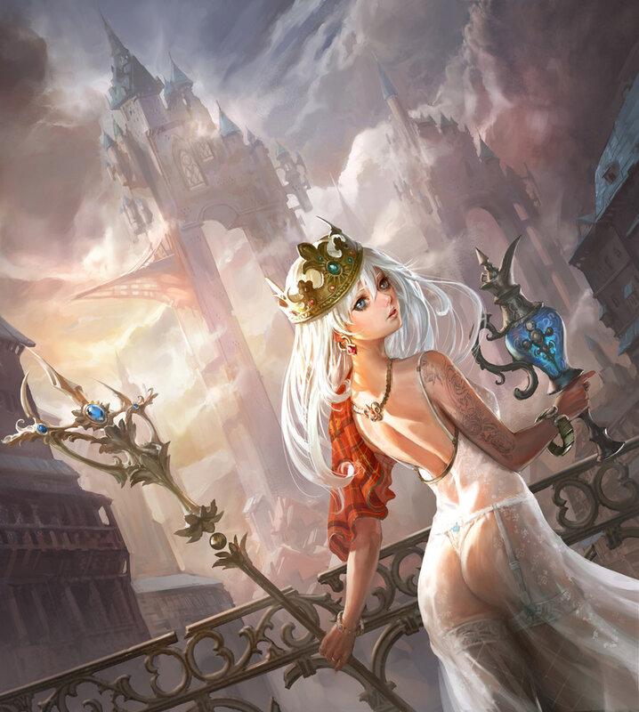 fantasy-art-красивые-картинки-art-барышня-1641684.jpeg