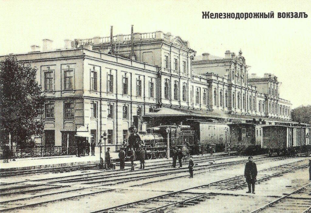 https://img-fotki.yandex.ru/get/9170/239440294.21/0_11c258_ae8b18de_XXL.jpg