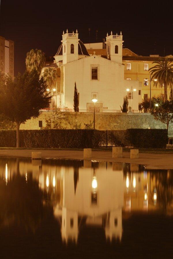 Валенсия, Valencia.