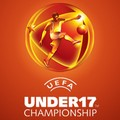 ЕВРО 2015 U-17