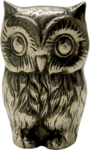 Holliewood_NatureJournal_Owl1.png
