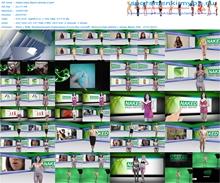 http://img-fotki.yandex.ru/get/9170/322339764.1e/0_14d1b2_6bbf4917_orig.jpg
