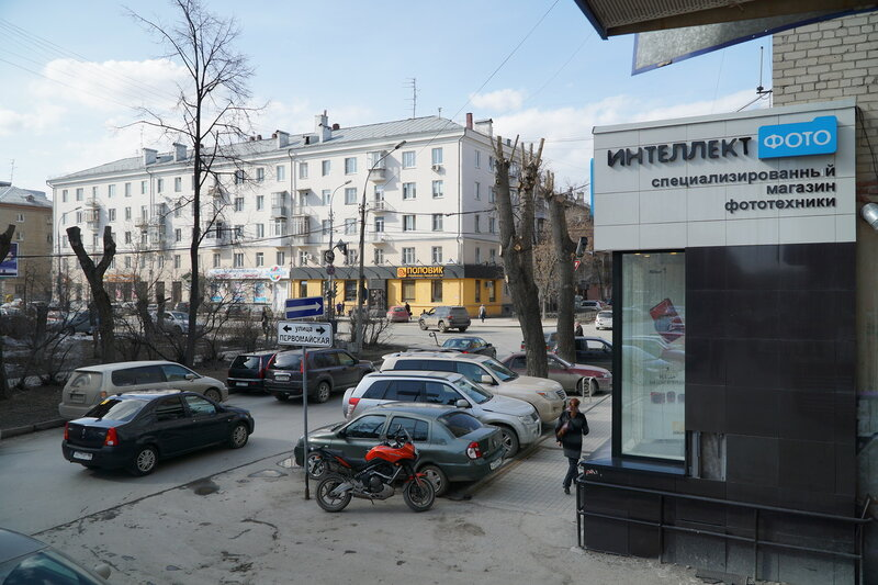 http://img-fotki.yandex.ru/get/9170/36814549.0/0_15b298_3b95cc1b_XL.jpg