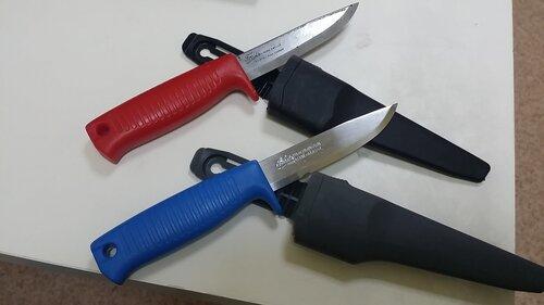 Нож mora углерод или нержавейка швейцарский нож victorinox workchamp xl 0.9064.xl