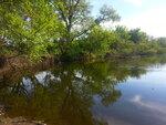 рыбалка от 25-05-2013
