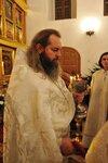 2012 Рождество Христово