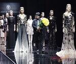 «Романтический Рок-н-ролл» Валентина Юдашкина