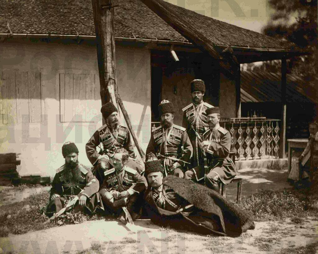 1878 Конвой ЕИВ 3.jpg