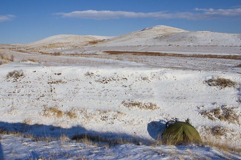 снег в мае во внутренней монголии, китай