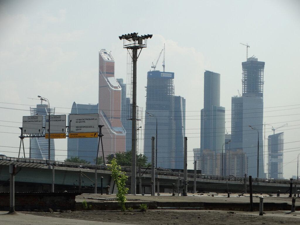 http://img-fotki.yandex.ru/get/9170/8217593.16c/0_ae646_c79ef1a1_XXL.jpg