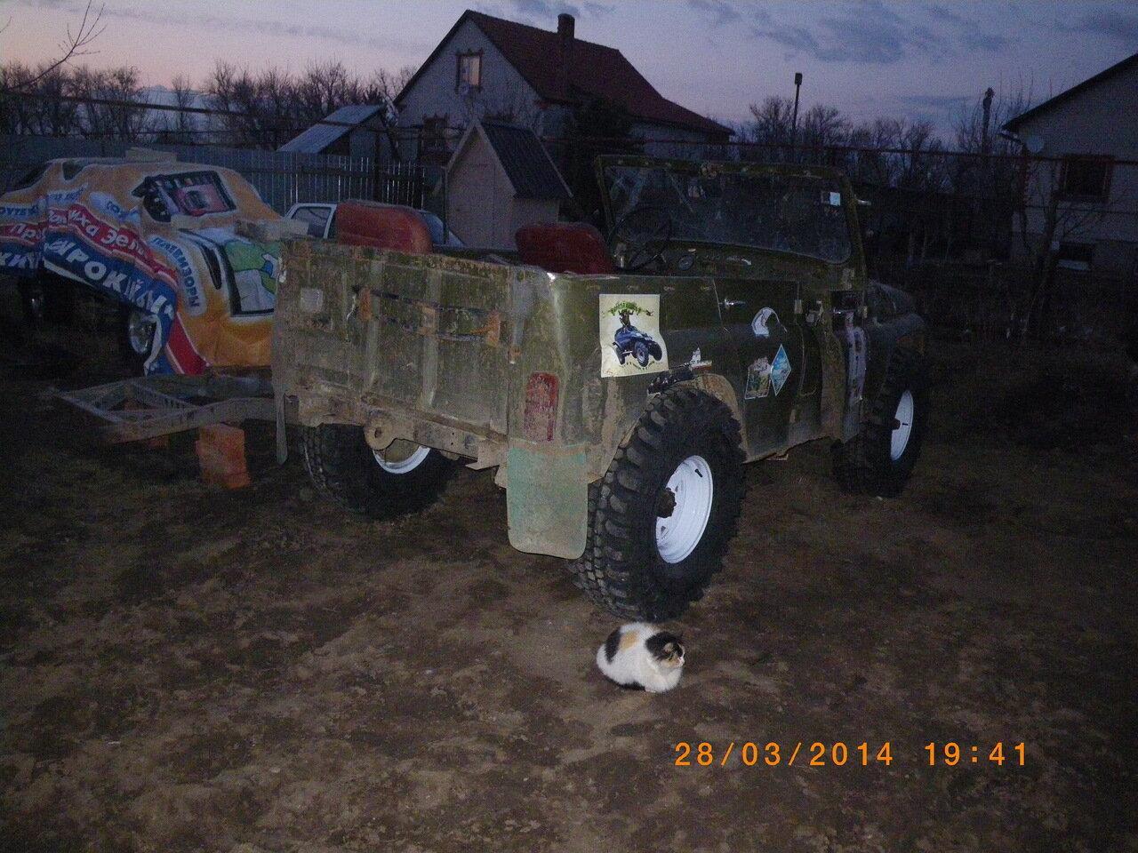 img-fotki.yandex.ru/get/9170/8427629.b2/0_92835_7c626921_XXXL.jpg