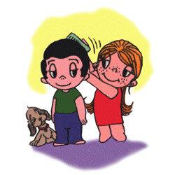 http://img-fotki.yandex.ru/get/9170/97761520.215/0_84ed9_5f40d6da_L.jpg