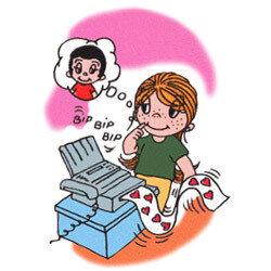 http://img-fotki.yandex.ru/get/9170/97761520.215/0_84ef8_351a657b_L.jpg